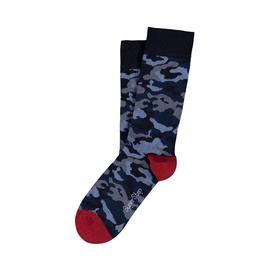 Шкарпетки унісекс Superstep
