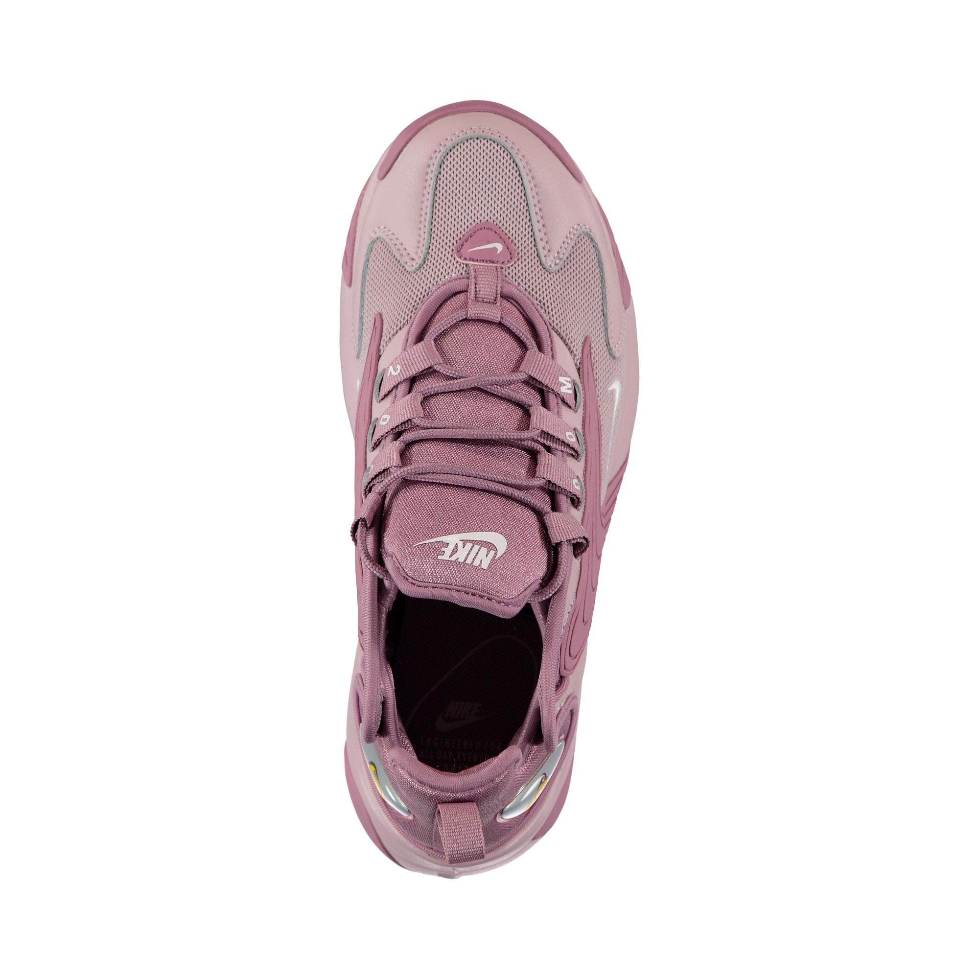 Кросівки жіночі Nike ZOOM 2K