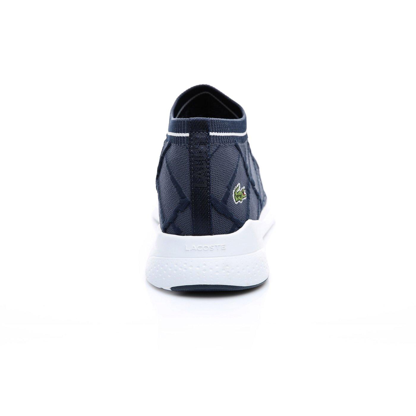 Кросівки чоловічі Lacoste LT FIT SOCK