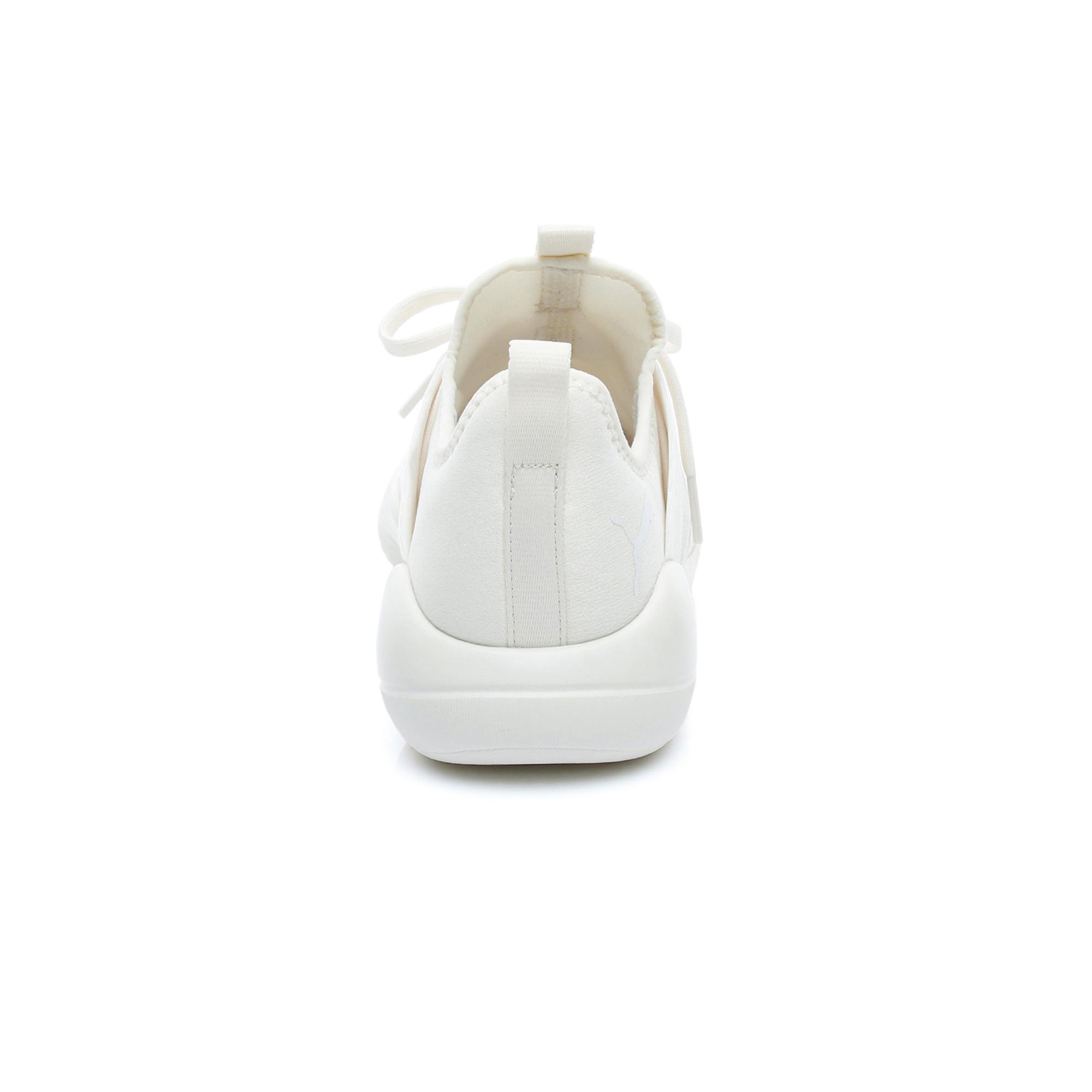 Кросівки жіночі Puma FLOURISH WN'S