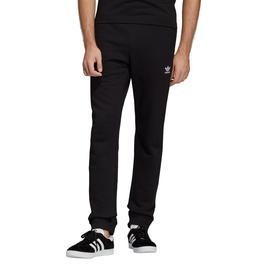 Штани Спортивні чоловічі adidas TREFOIL