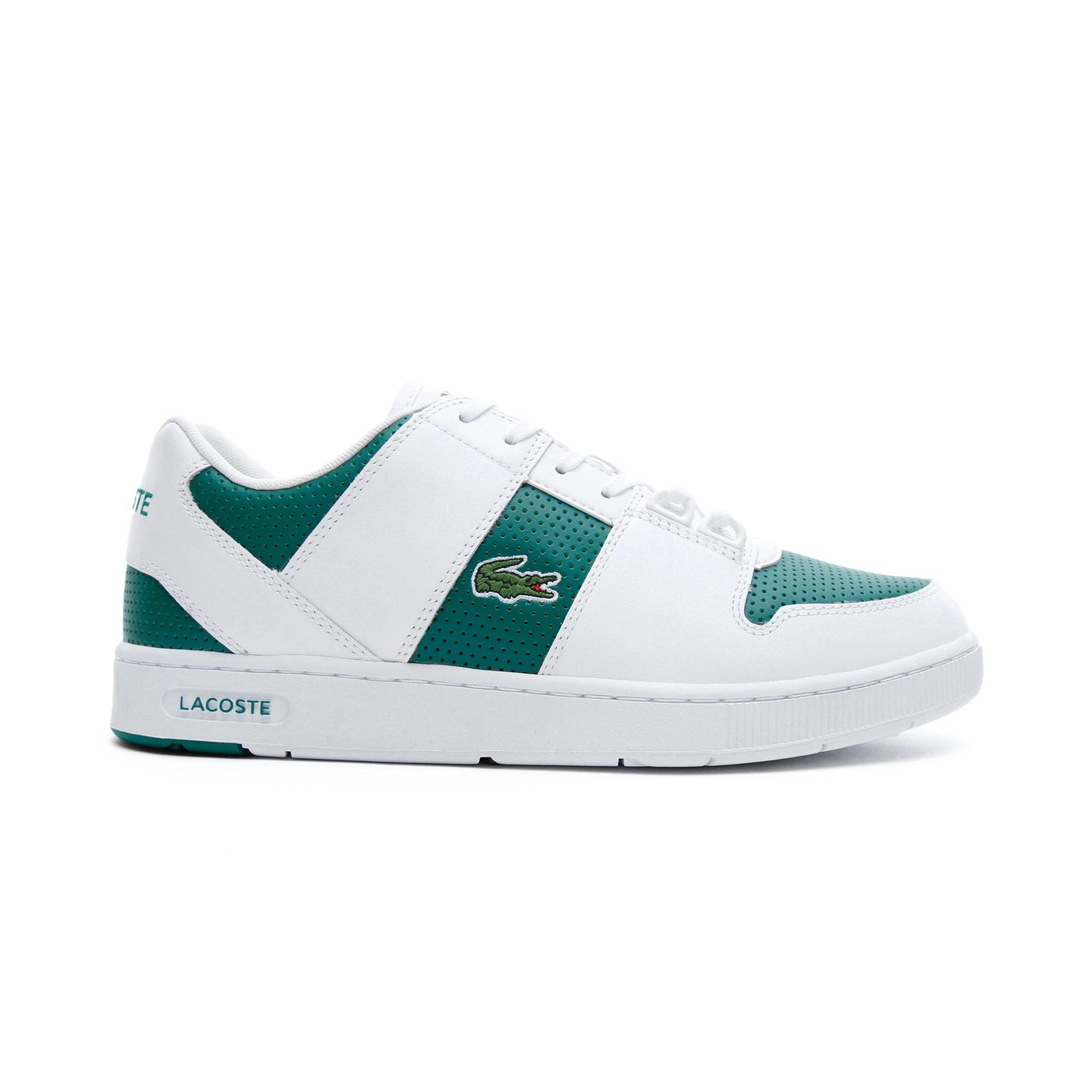 КРОСІВКИ LACOSTE THRILL 319 3