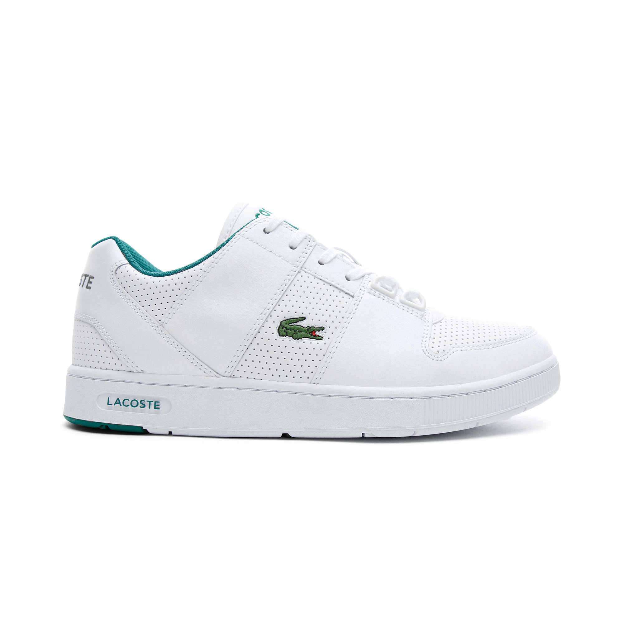 КРОСІВКИ LACOSTE THRILL 319 1