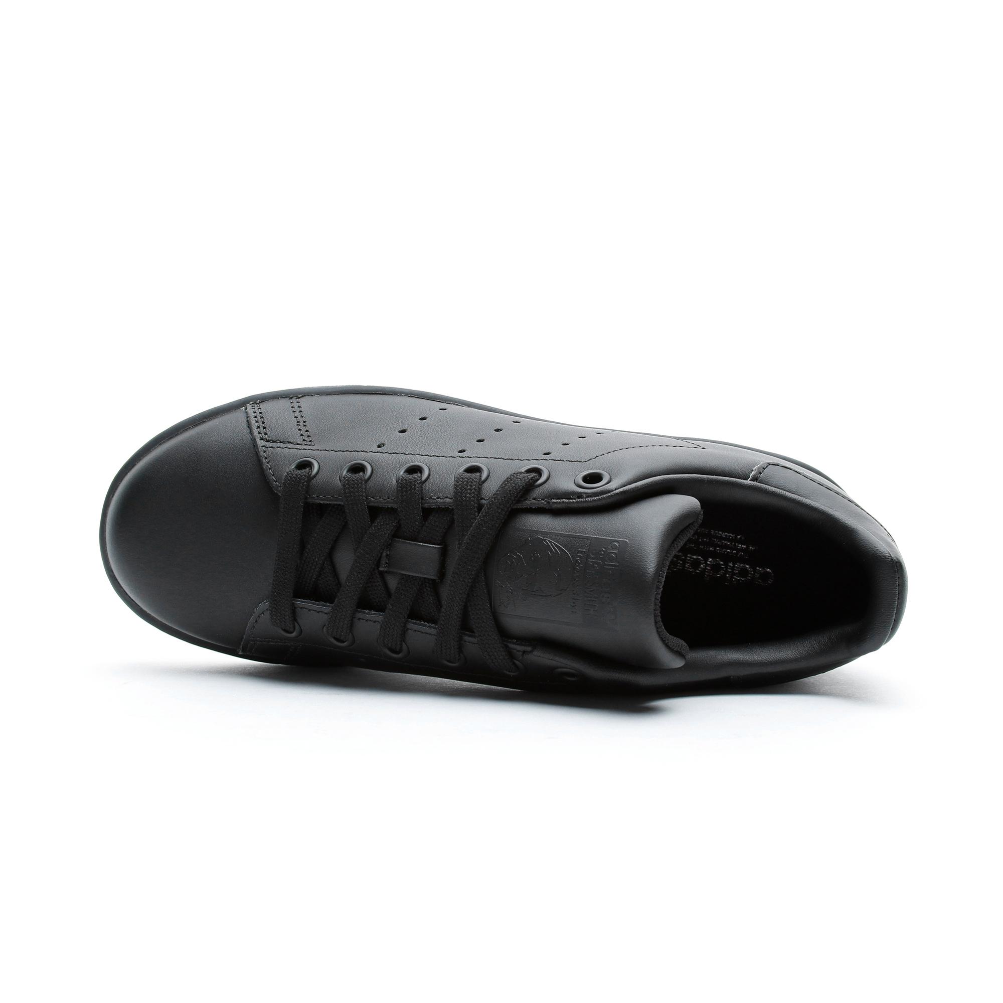 Кеди чоловічі Adidas STAN SMITH