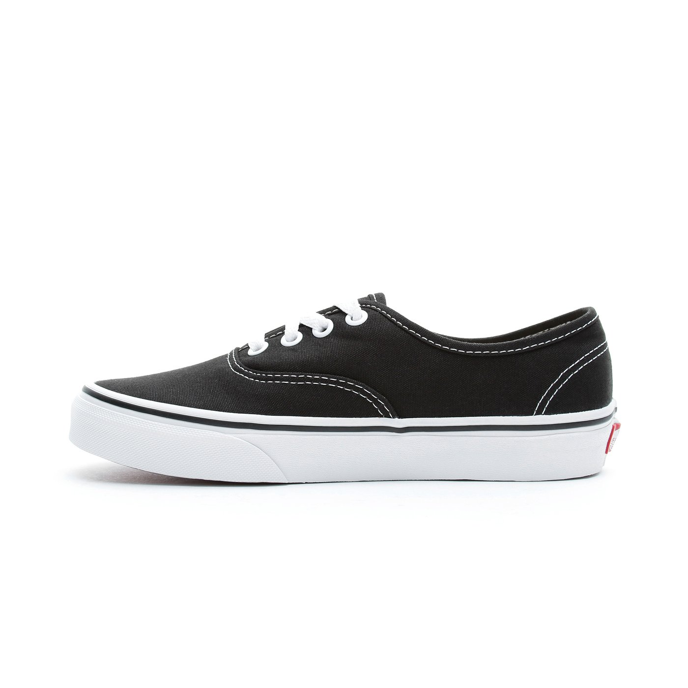 Кеди унісекс Vans AUTHENTIC