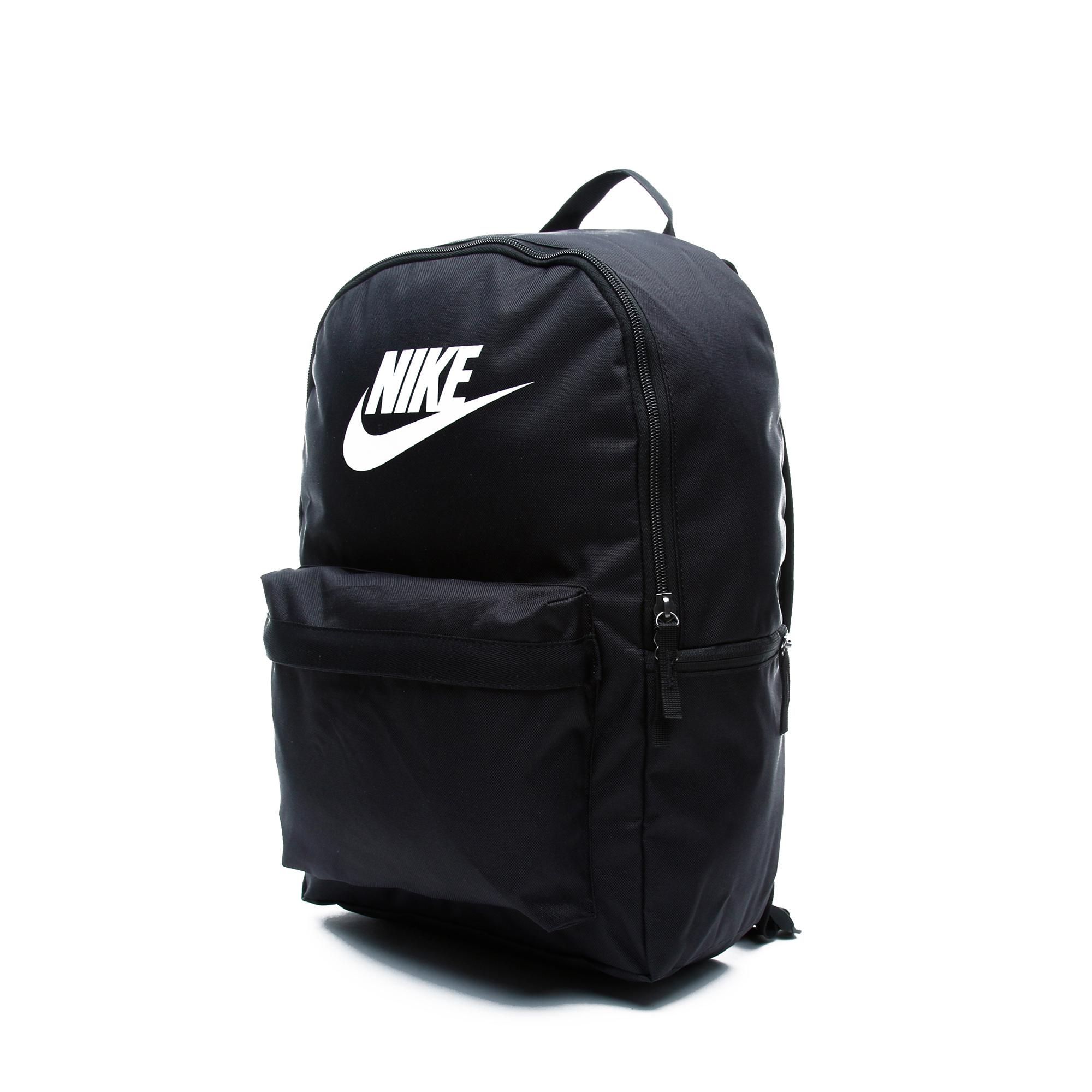 Рюкзак унісекс Nike HERITAGE