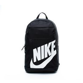 Рюкзак унісекс Nike ELEMENTAL