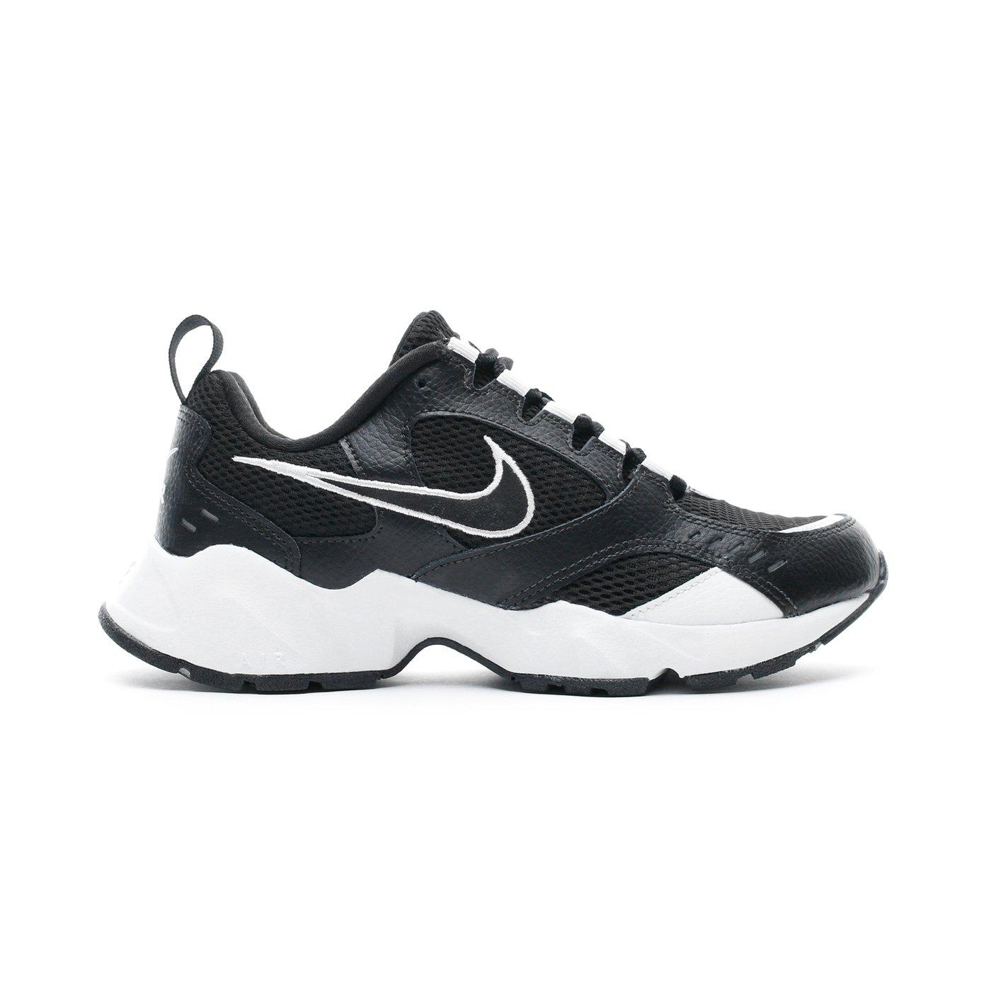 Кросівки жіночі Nike AIR HEIGHTS