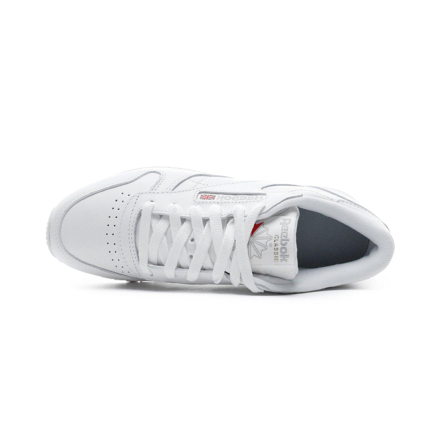 Жіночі кросівки Reebok CLASSIC LEATHER