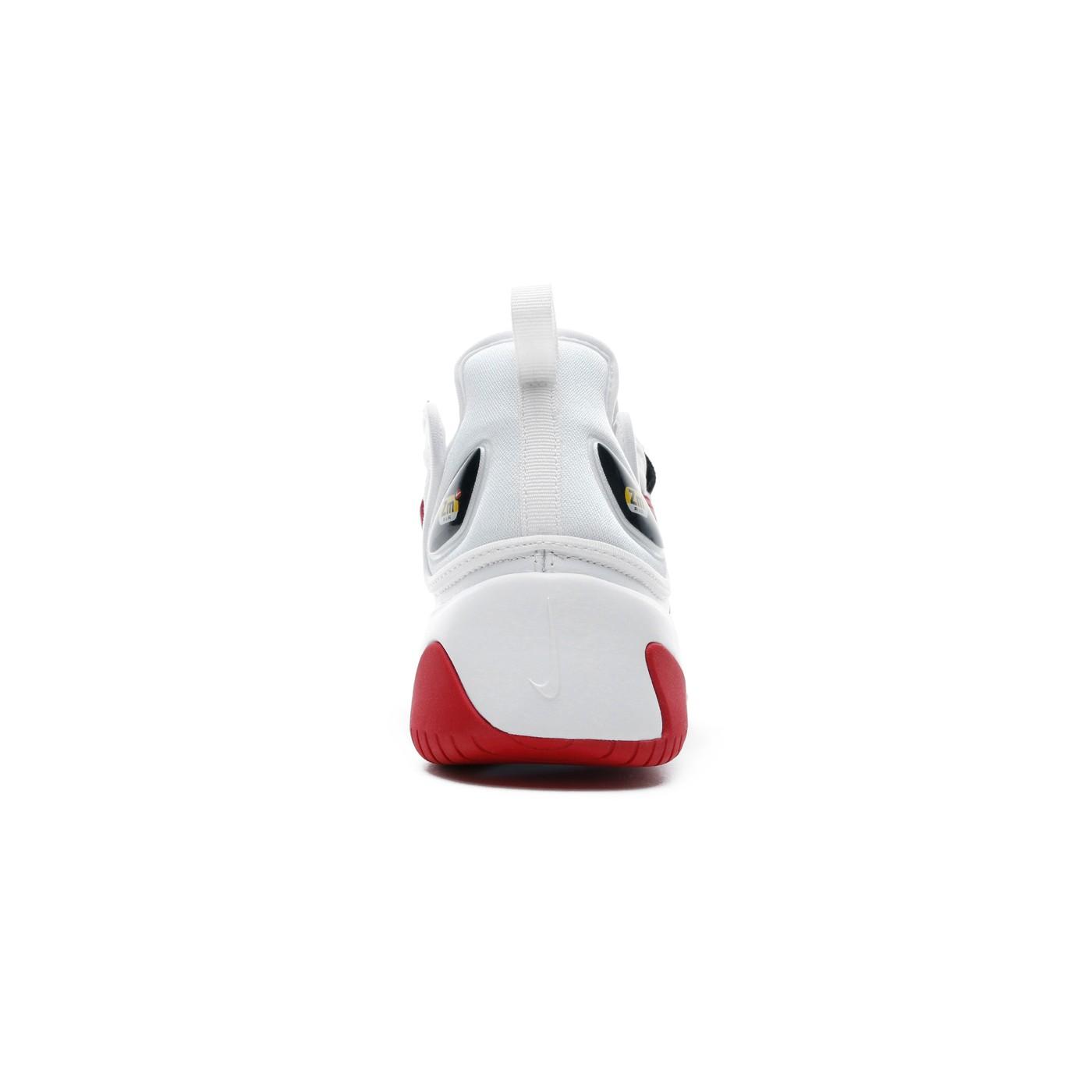 Кросівки чоловічі Nike ZOOM 2K