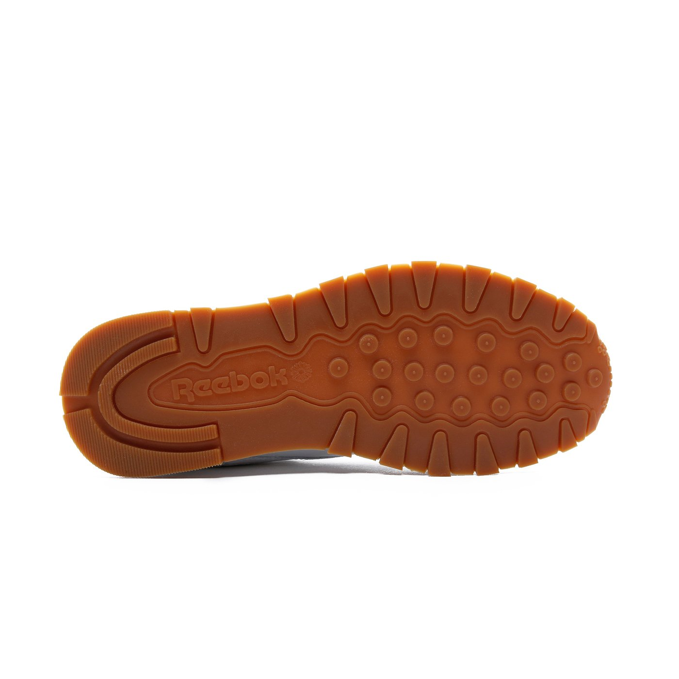 Чоловічі кросівки Reebok CLASSIC LEATHER
