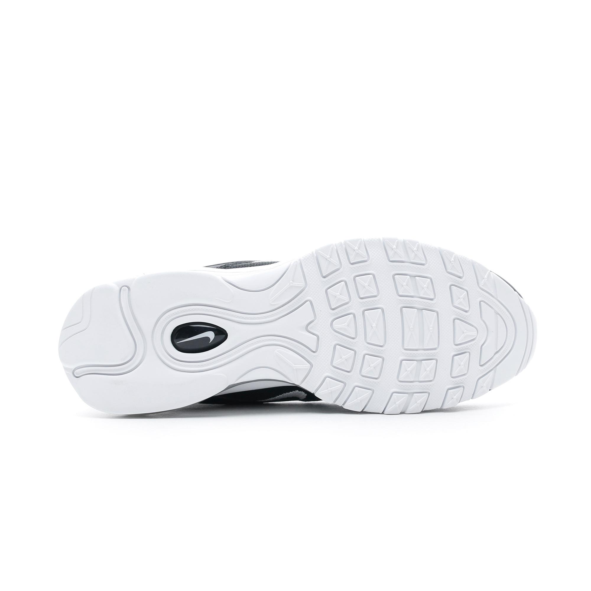Кеди чоловічі Nike AIR MAX 97