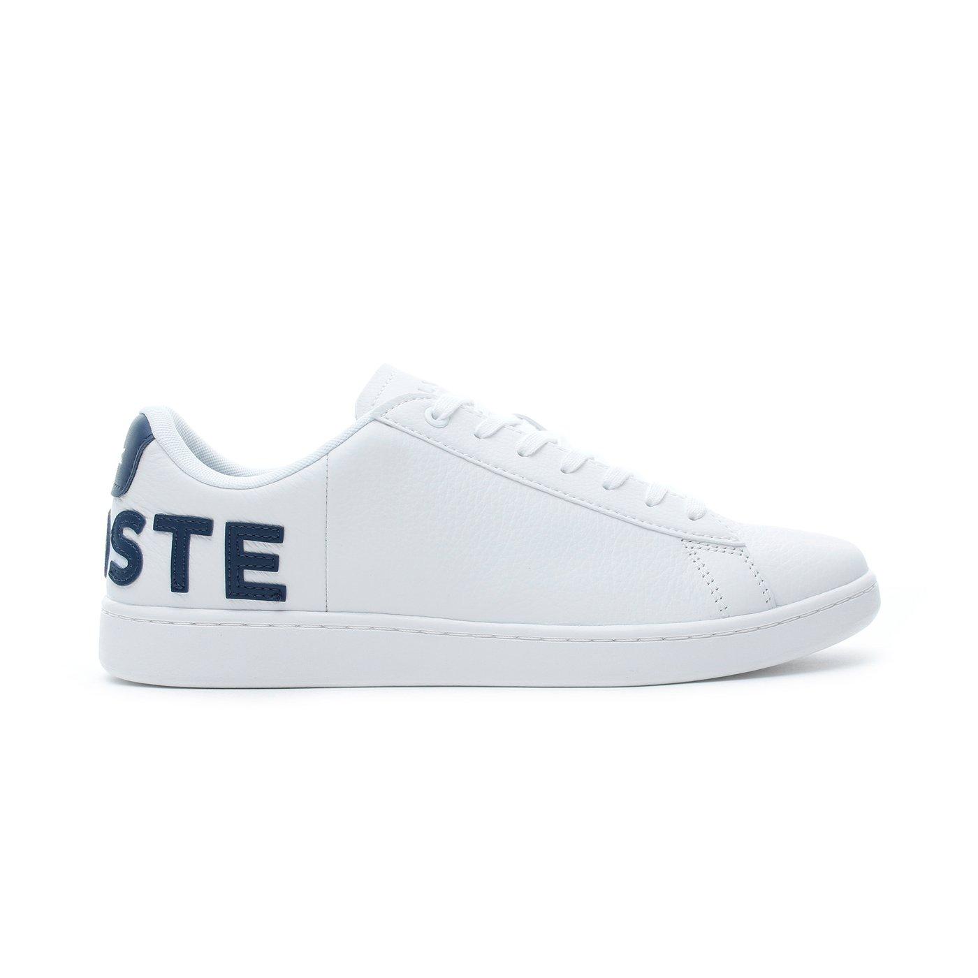 Carnaby Evo  Erkek Beyaz Spor Ayakkabı