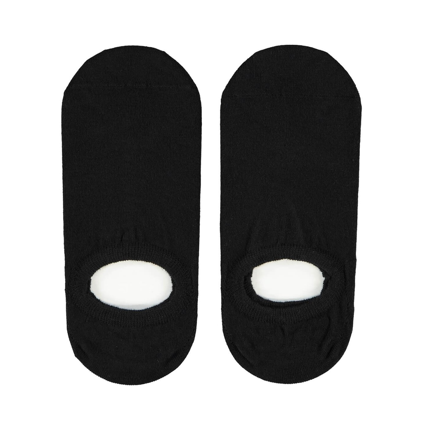 Шкарпетки сліди унісекс Superstep