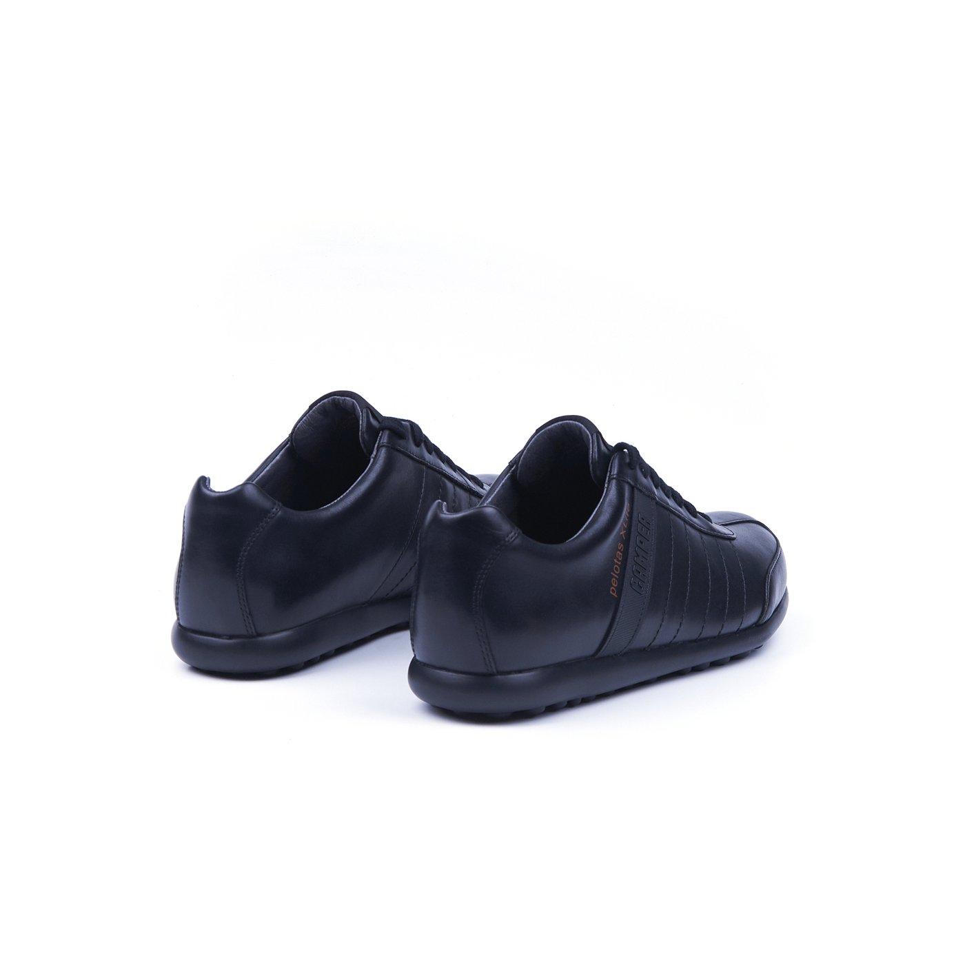 Кросівки чоловічі Camper PELOTAS