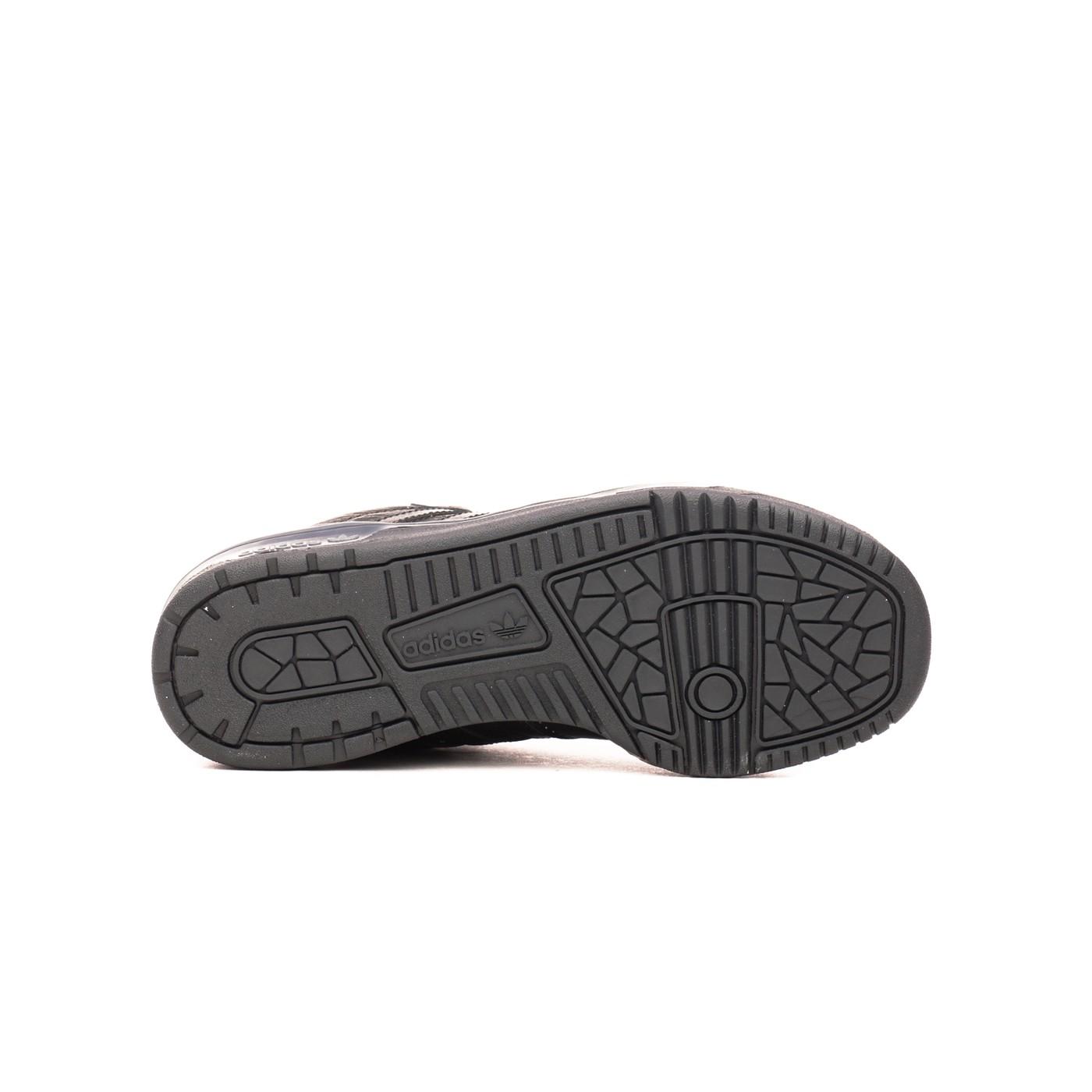 Кросівки жіночі Adidas RIVALRY LOW