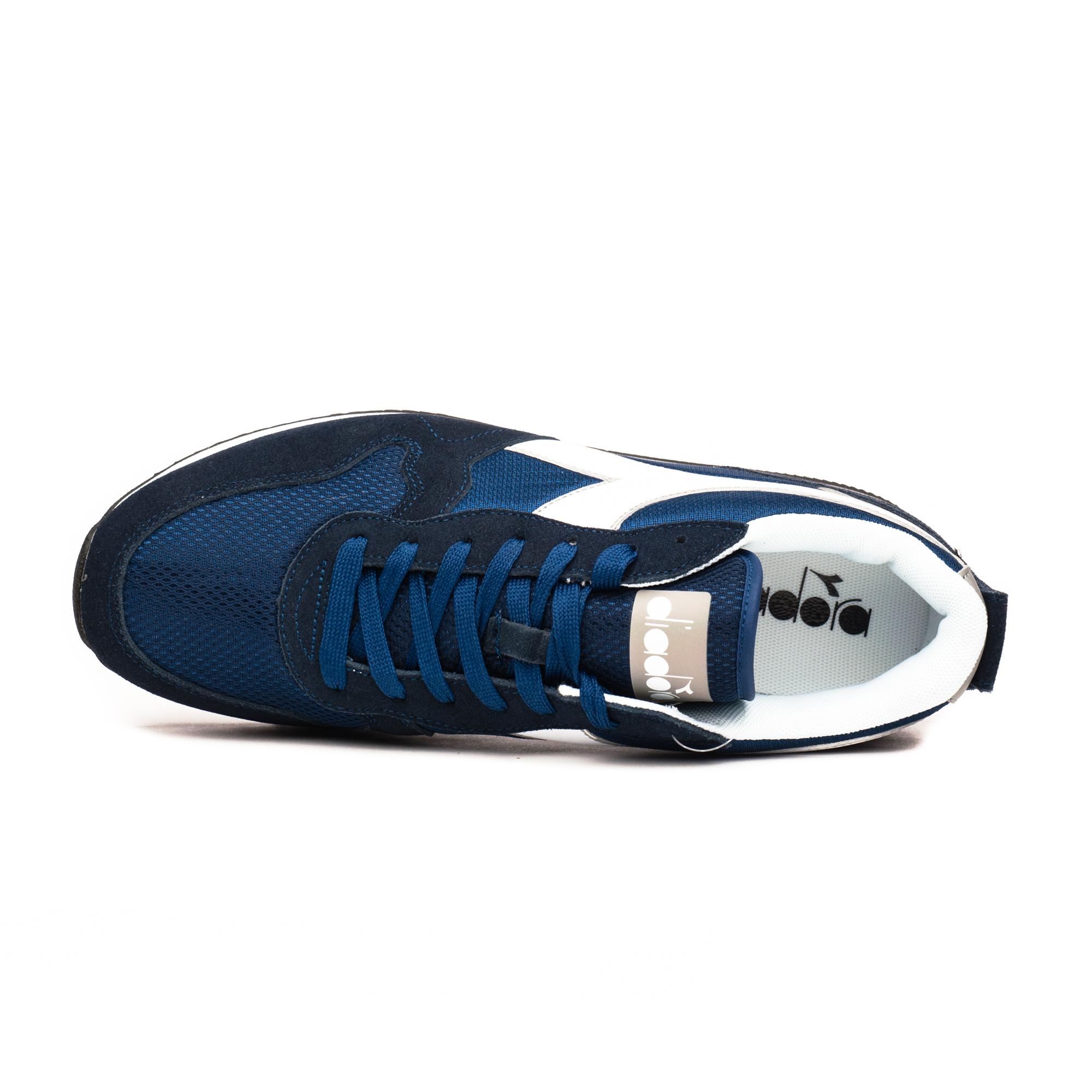 Кросівки чоловічі Diadora OLYMPIA