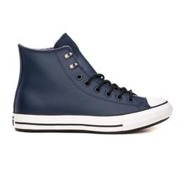 Кеди Converse Ctas Winter