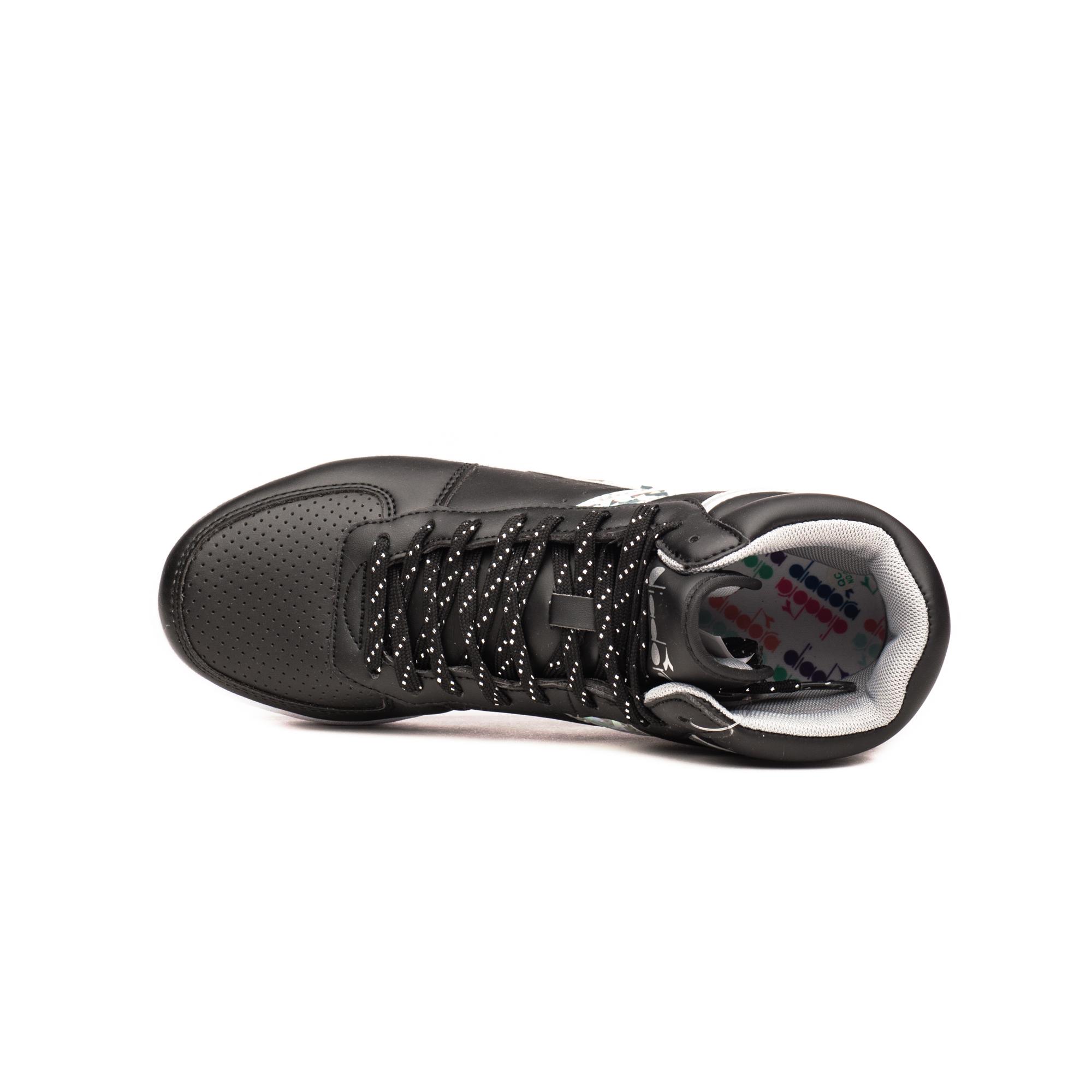 Кросівки жіночі Diadora