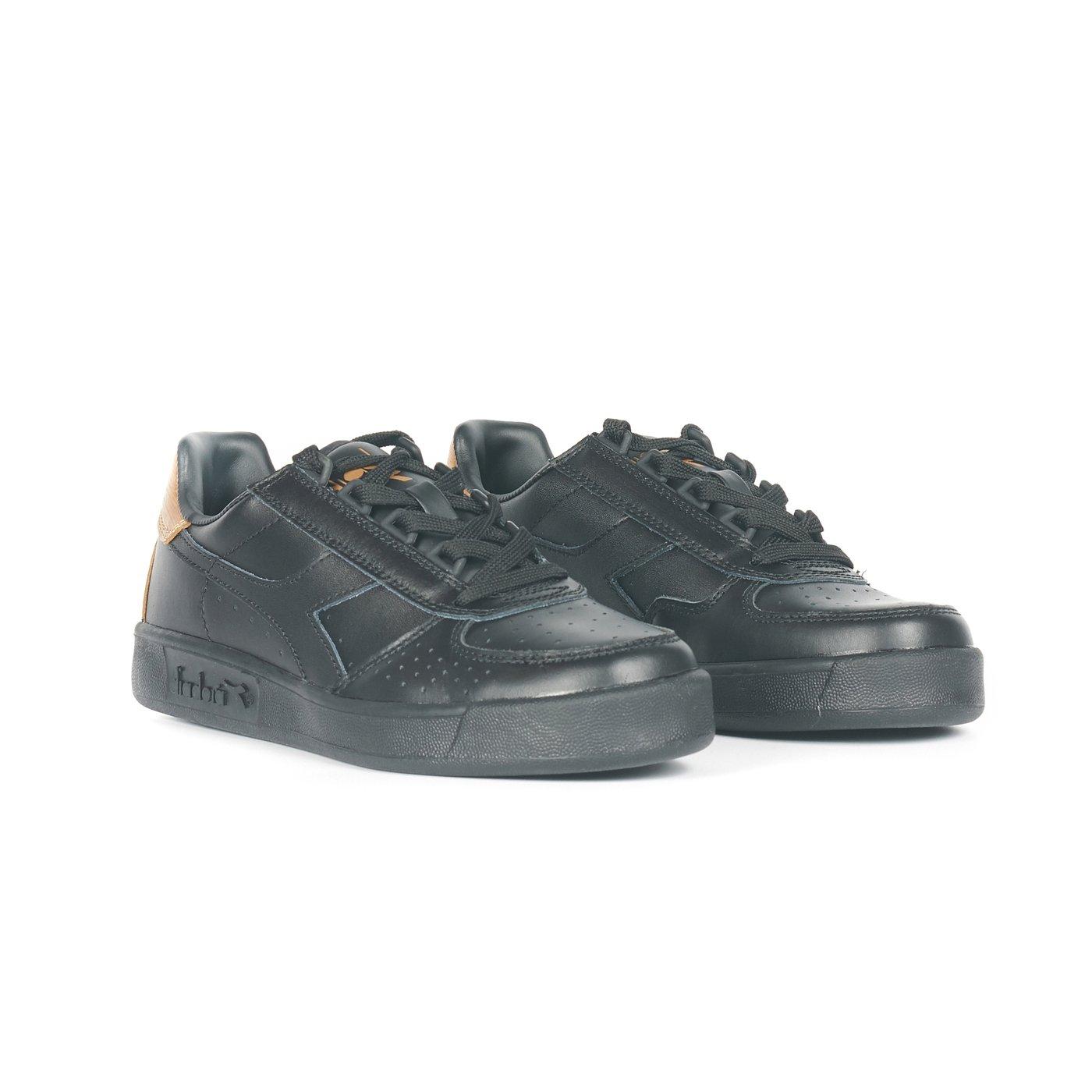 Кросівки жіночі Diadora SCARPE DONNA B.ELITE
