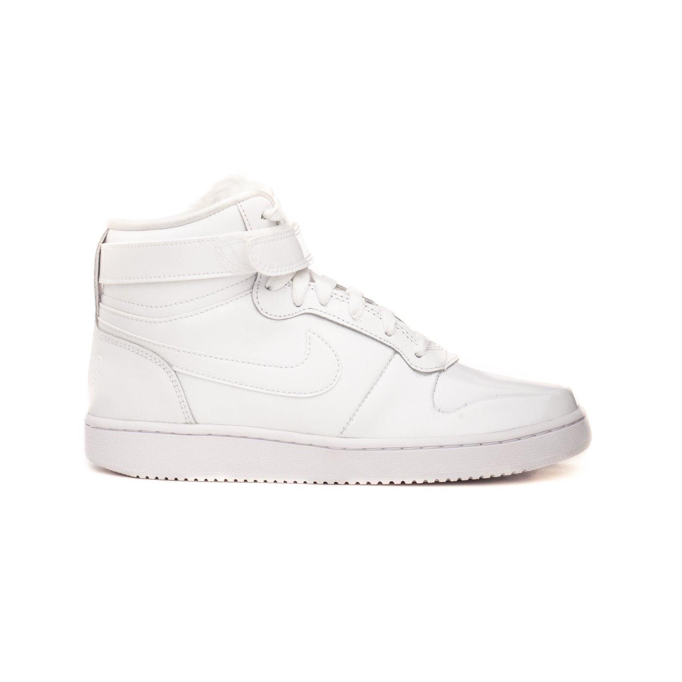Кросівки жіночі Nike EBERNON MID PREMIUM