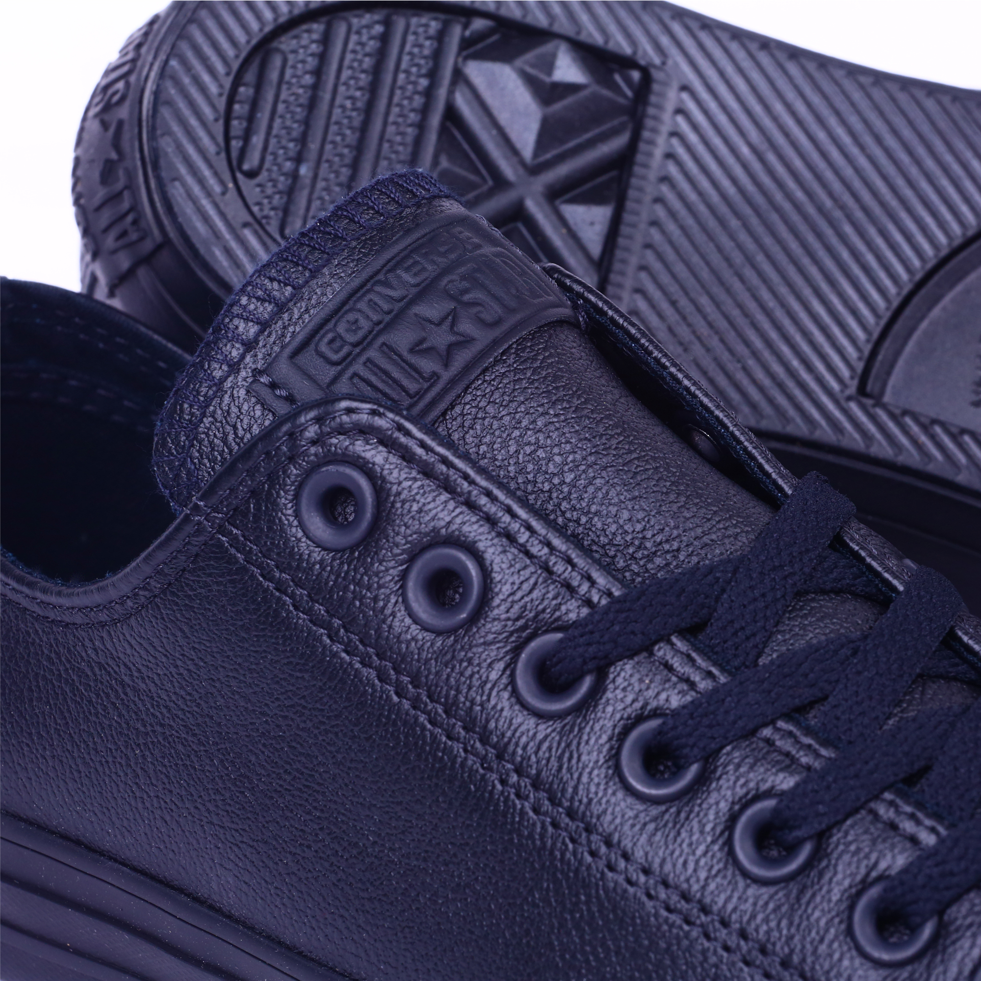 КЕДИ CONVERSE CT AS OX CT AS OX
