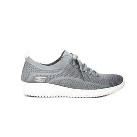 Кросівки жіночі Skechers ULTRA FLEX