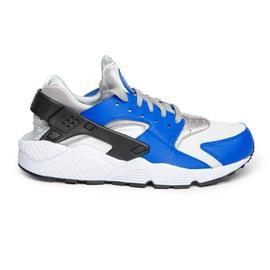 Кросівки чоловічі Nike AIR HUARACHE