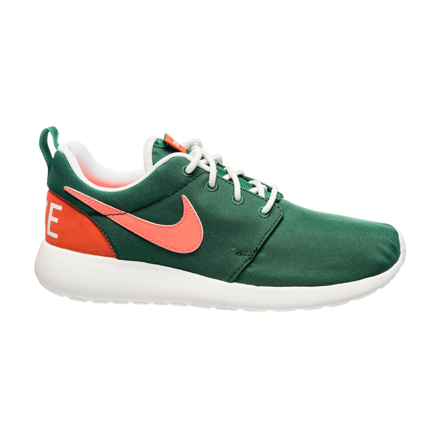 Кросівки жіночі Nike ROSHE ONE