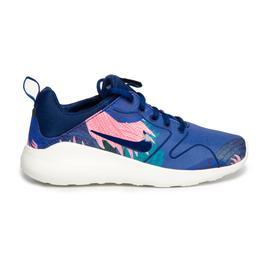 Кросівки жіночі Nike KAISHI 2.0