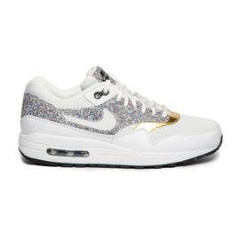 Кросівки жіночі Nike AIR MAX