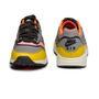 Кросівки жіночі Nike AIR MAX 1 ULTRA
