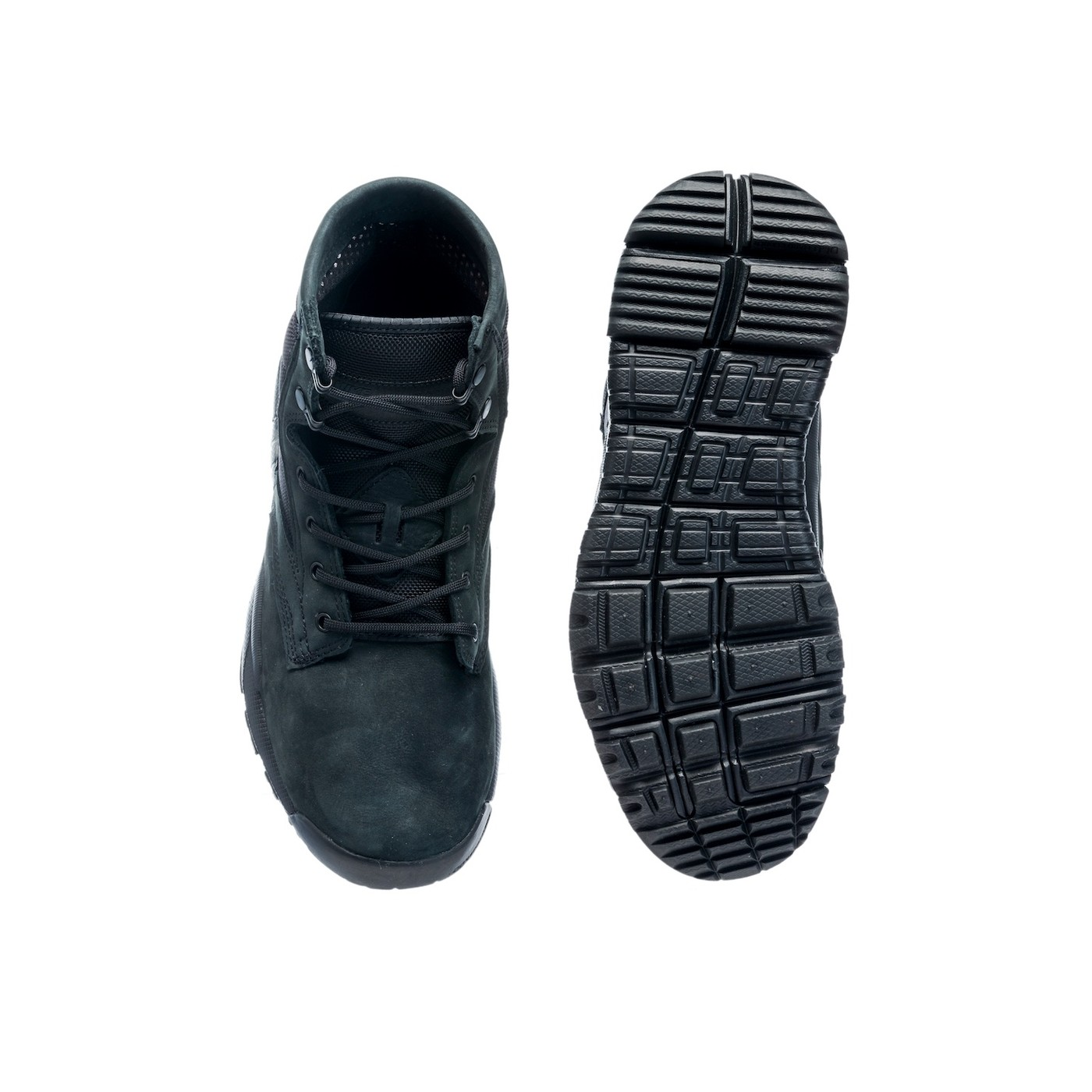 Черевики чоловічі Nike SFB SPECIAL FIELD