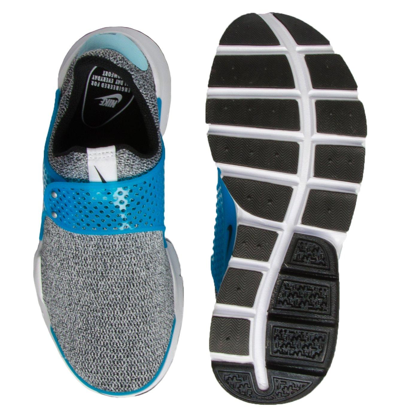 Кросівки жіночі Nike SOCK DART SE