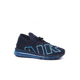 Кросівки чоловічі Nike AIR MAX FLAIR