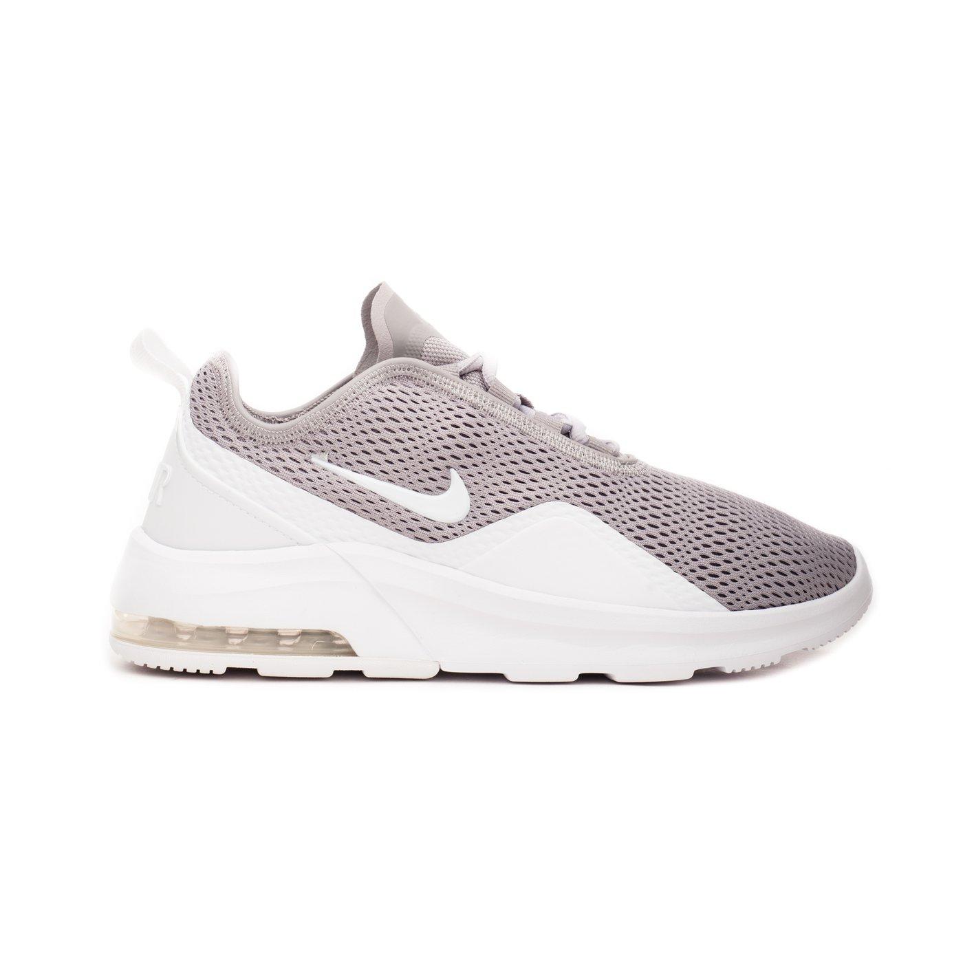 Кросівки жіночі Nike AIR MAX MOTION 2