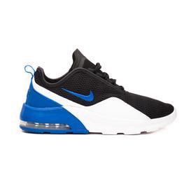 Кросівки чоловічі Nike AIR MAX MOTION 2