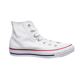 КЕДИ CONVERSE ALL STAR HI ALL STAR HI