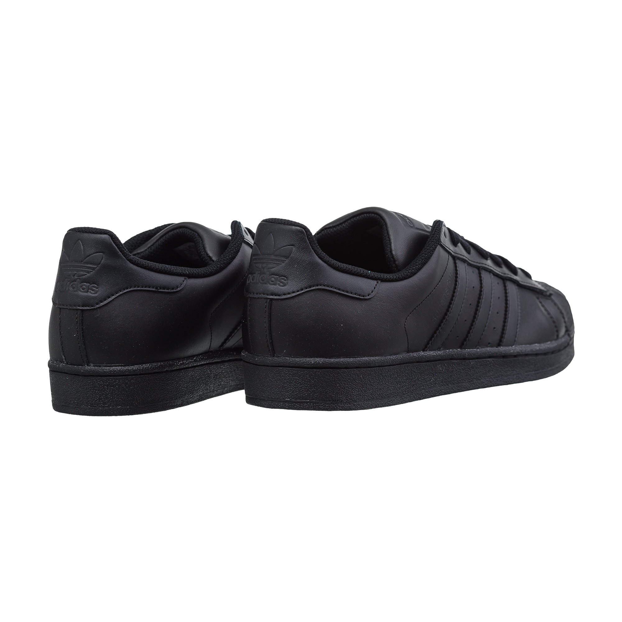 КЕДИ ADIDAS SUPERSTAR