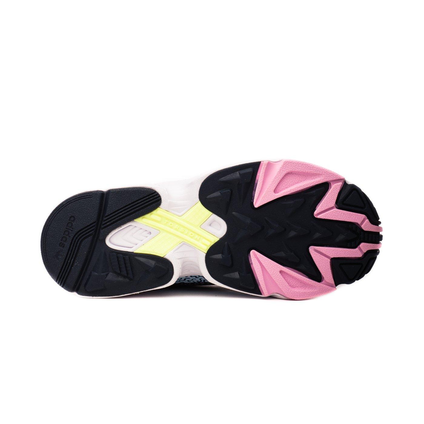 Кросівки жіночі Adidas FALCON