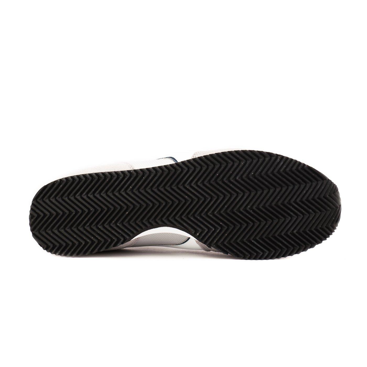 Кросівки чоловічі Diadora SIMPLE RUN