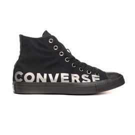 Кеди чоловічі Converse CHUCK TAYLOR ALL STAR WORDMARK HI