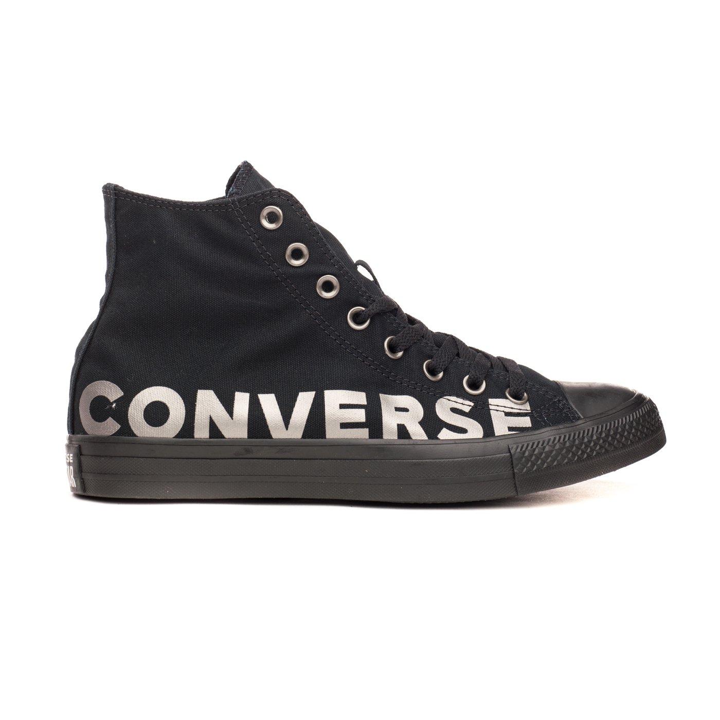 Кеди Converse Chuck Taylor All Star