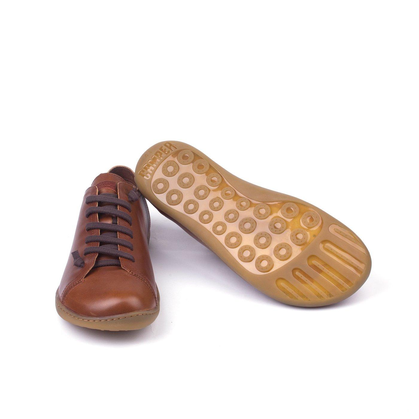 Кросівки чоловічі Camper PEU