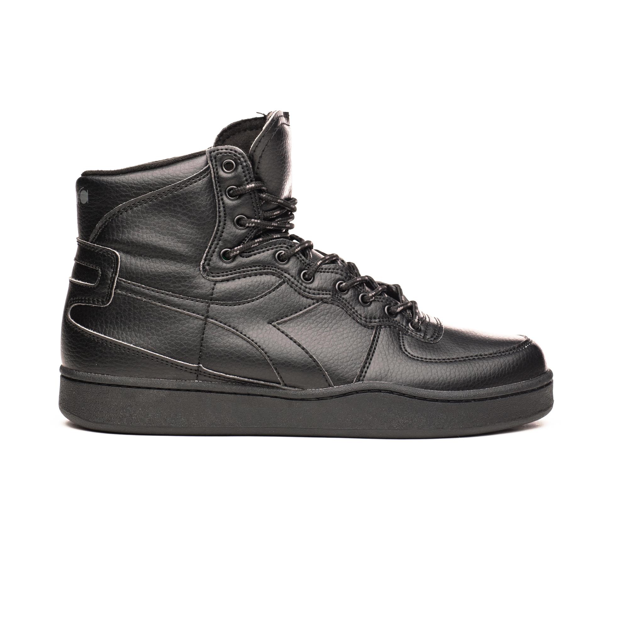 Кросівки чоловічі Diadora MI BASKET
