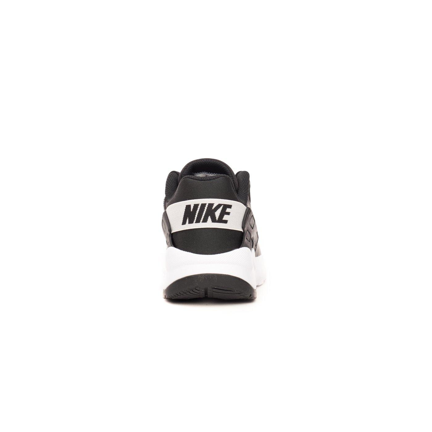 Кросівки жіночі Nike LD VICTORY
