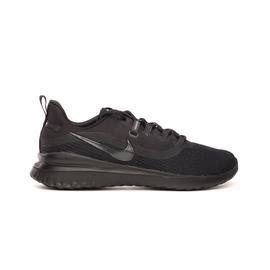 Кросівки жіночі Nike RENEW RIVAL 2