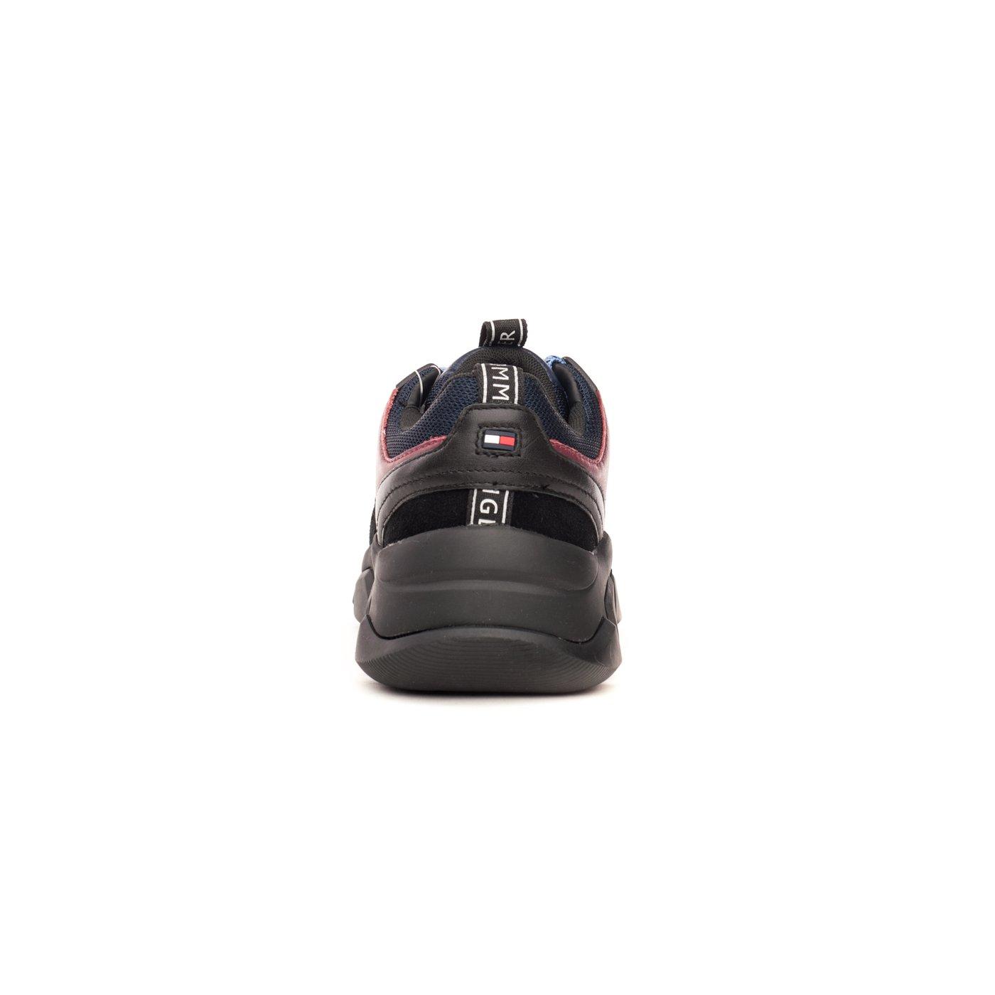 Кросівки жіночі Tommy Hilfiger COSY CHUNKY