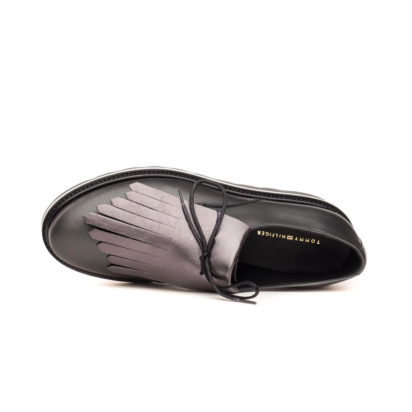 Туфлі жіночі Tommy Hilfiger