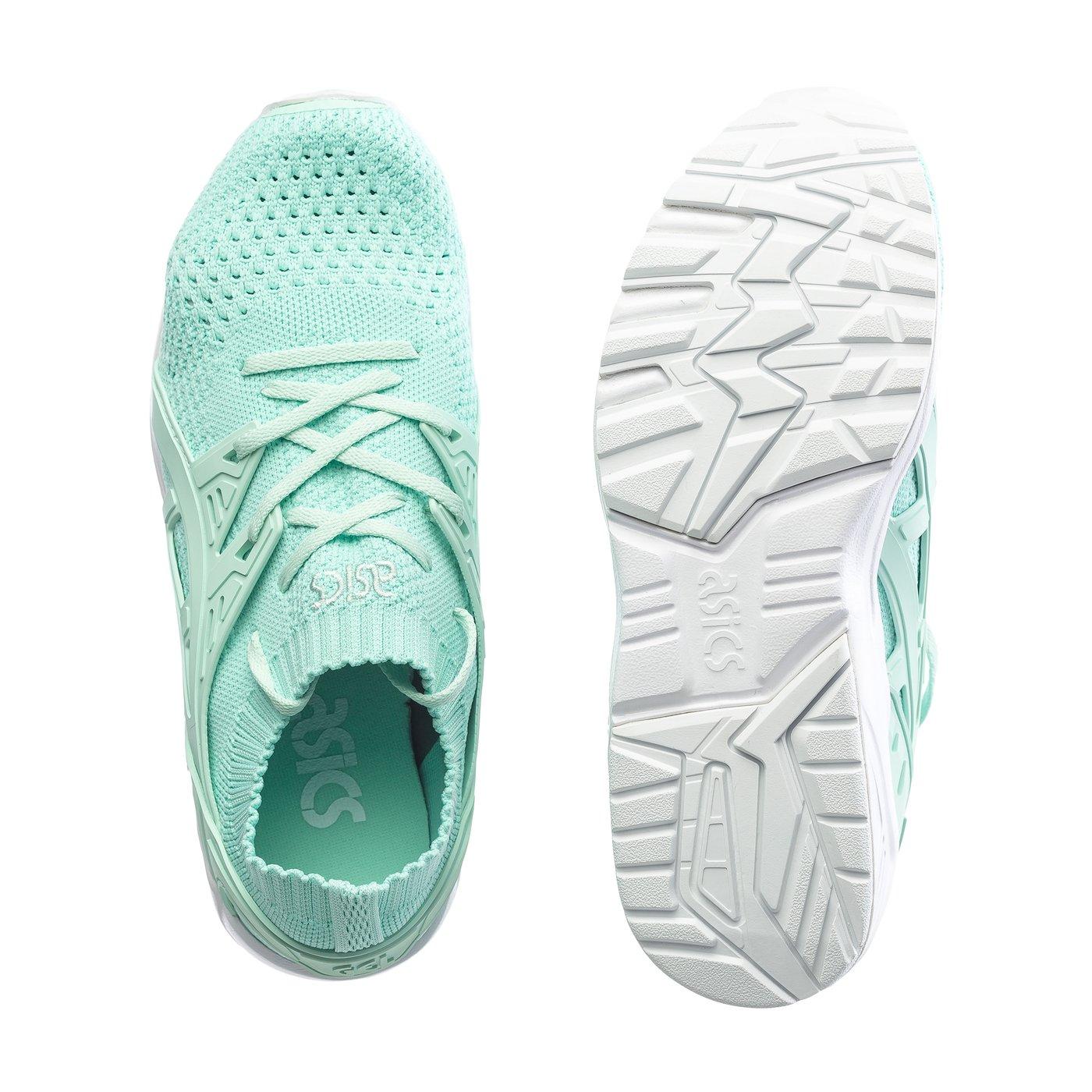 Кросівки жіночі Asics